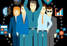Повышение взносов для индивидуальных предпринимателей отменили